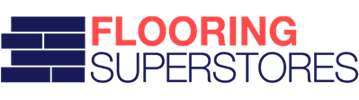 Carpet Superstores
